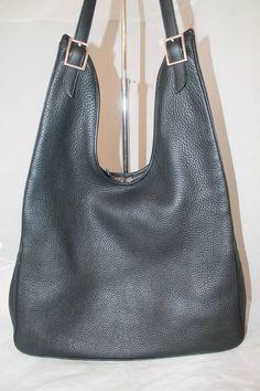 Hermes on Pinterest | Vintage Handbags, Crocodile and Hermes Handbags