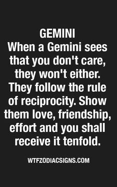 gemini wtf zodiac signs daily horoscope plus astrology Gemini Sign, Gemini Quotes, Zodiac Signs Gemini, Zodiac Star Signs, Zodiac Quotes, Zodiac Facts, Sagittarius, Horoscope Signs, Astrology Zodiac