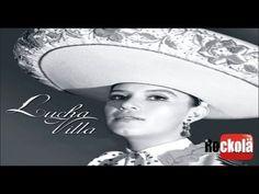 Lucha Villa 30 Canciones De Coleccion
