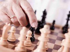 Prevention Is Today's Best Defense against Alzheimer - Health tips Health Trends, Health Tips, Alzheimer's Treatment, Alzheimer's Prevention, Detox Supplements, Brain Fog, Body Detox, Rheumatoid Arthritis, Energy Level