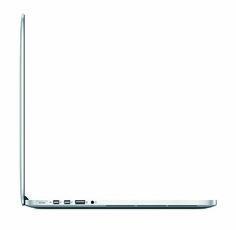 Mundo De Lujos | Apple presenta el nuevo y revolucionario MacBook Pro | http://www.mundodelujos.com