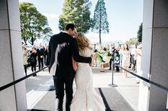 oakland-lds-temple-rainy-wedding-day-photographer-150