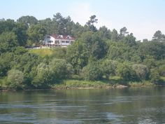 On the River Minho border with Spain; this is one of the few properties on the Iberian Peninsular with direct river access for boating, kayaking and fishing (trout and salmon). Fully furnished to a very high standard ...