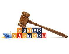"Check out new work on my @Behance portfolio: ""Charlotte Child Custody Lawyer – Sir Ashley Harrison"" http://be.net/gallery/52816045/Charlotte-Child-Custody-Lawyer-Sir-Ashley-Harrison"