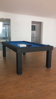 Swell 25 Best Outdoor Pool Tables Thailand Images In 2017 Golf Beutiful Home Inspiration Xortanetmahrainfo