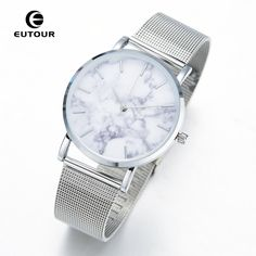 Entour Brand Fashion Ladies Rose Gold Marble Watches Women Bracelet Quartz Watch Dress Simple Bangle Wristwatch relogio feminino-in Women's Watches from Watches on Aliexpress.com | Alibaba Group
