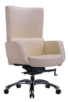 8 best office chair malaysia images desk chairs malaysia office rh pinterest com