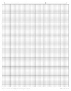 369 best graph paper images on pinterest in 2018 bead weaving