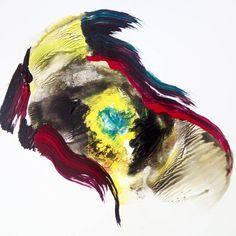# sait ışık #painter #ressam #art #surreal #surrealist #surrealismo #fantasy #fantasyart # Türkiye # İstanbul #sanat # soyut # colors #art #akrilik #paint http://turkrazzi.com/ipost/1524610296478489906/?code=BUogPymgN0y
