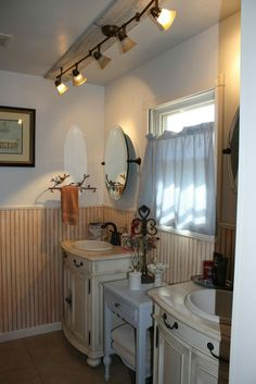 Lighting three types of bathroom lighting fixtures bathroom track lighting over vanities aloadofball Choice Image