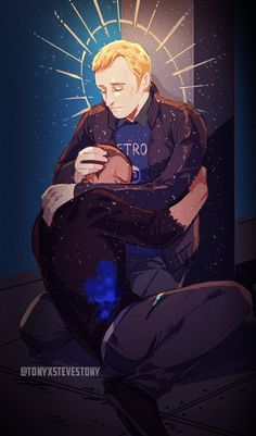 Detroit: become human ⚪ pictures Luther, Direct Sales Games, Detroit Art, Quantic Dream, Detroit Become Human Connor, Becoming Human, Anime Furry, Fanart, Star Citizen