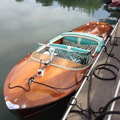 Getting Started With Boating Yacht Design, Boat Design, Maserati, Bugatti, Riva Boot, Wooden Speed Boats, Chris Craft Boats, Classic Wooden Boats, Vintage Boats