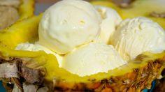 joghurtos-ananaszfagyi