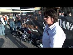 Hells Angels vs. Bandidos: Der Rockerkrieg GERMAN LANGUAGE DEUCH WATCH FULL FREE MOVIE Over 2000 Free FULL Movies and Television - Anton Pictures  www.YouTube.com/AntonPictures  Did you REPINED your favourite FREE MOVIE?  Follow this board and have a great Entertainment:  http://pinterest.com/antonpictures/watch-full-movies-for-free/