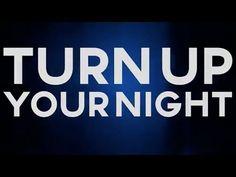 FIRST SONG OFF THE DIVERGENT SOUNDTRACK: Zedd - Find You (feat. Matthew Koma & Miriam Bryant) [Lyric Video]