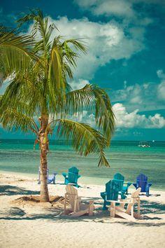 Aruba..