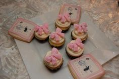 Hostess with the Mostess® - Eloise at the Plaza Eloise At The Plaza, Birthday Parties, Baby Birthday, Birthday Ideas, Candy Buffet, Special Day, Wedding Favors, Facebook Instagram, Scarlet
