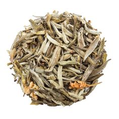 Loose leaf teas & infusions sourced & created by the UK's first accredited Tea Sommelier. Tea Companies, Tea Infuser, Loose Leaf Tea, Chocolate, Ethnic Recipes, Range, Twitter, Food, Cookers