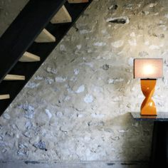 Lighting from international interior design brands. Wall Lights, Ceiling Lights, Contemporary Floor Lamps, Bedside Table Lamps, Eclectic Style, Art Pieces, Designers, Bulb, Content