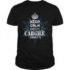 nice It's an CARGILE thing, you wouldn't understand CHEAP T-SHIRTS Check more at http://onlineshopforshirts.com/its-an-cargile-thing-you-wouldnt-understand-cheap-t-shirts.html