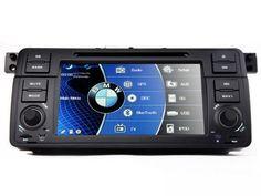 "D5113U 7"" Digital GPS Navigation Car DVD Stereo Radio Player for BMW E46 iPod Free USA map by Eonon, http://www.amazon.com/dp/B0083P147M/ref=cm_sw_r_pi_dp_Hct6rb0E5T83Q"