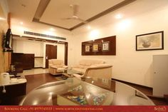 Sobti Continental Rudrapur is truly a hotel showcasing the best of contemporary interiors, unmatched services and capable to cater to all of your needs. www.sobticontinental.com/rudrapur/Dining-Entertainment.php