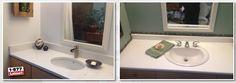 #Bathroom Remodelling