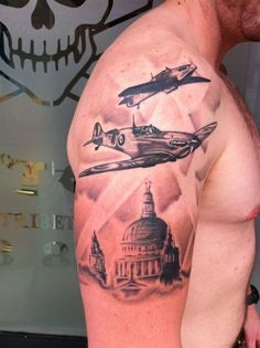 1000 images about cool tattoos on pinterest war tattoo soldier tattoo and ww1 soldiers. Black Bedroom Furniture Sets. Home Design Ideas