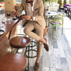 "10.7k Likes, 70 Comments - Men | Style | Class | Fashion (@menslaw) on Instagram: ""Class #menslaw"""