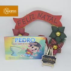 Christmas Ornaments, Holiday Decor, Instagram, 4 Years, Merry Little Christmas, Xmas Ornaments, Bath Room, Book