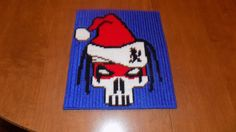 ABK by TmSalesCreations on Etsy