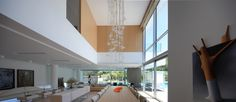 House in Ekali - Explore, Collect and Source architecture