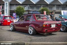 OK-Fuji-2015-28