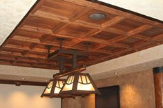 Dumbfounding Useful Ideas: Round False Ceiling Interior Design false ceiling office modern.False Ceiling Design Detail metal false ceiling new years.False Ceiling Modern For Kids.