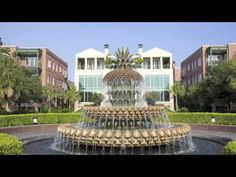 Top 5 Travel Attractions, Charleston (U.S.) - Travel Guide