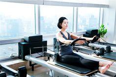 #광고촬영 #광고사진 #필라테스 #필라테스스튜디오 #gym #pilates #포토그래퍼 #photogrpher