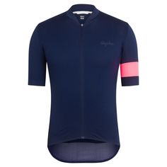 Flyweight Jersey XL | Rapha site Web code 25% dispo
