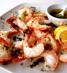 1000 images about seafood in australia on pinterest for Australian fusion cuisine