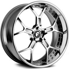 forgiato wheels for sale - Google Search