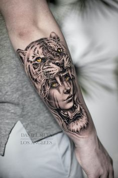 Half Sleeve Tattoos For Guys, Forearm Sleeve Tattoos, Full Sleeve Tattoos, Head Tattoos, Tattoo Sleeve Designs, Forearm Tattoo Men, Body Art Tattoos, Tattoo Ink, Headdress Tattoo