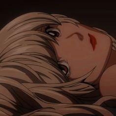 Sheele Akame Ga Kill, Amane Misa, Death Note デスノート, Manga Anime, Anime Art, Chihiro Y Haku, Arte Hip Hop, 2d Character, Fanart