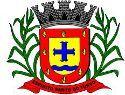 Acesse agora Prefeitura de Espírito Santo do Turvo - SP abre Concurso e Processo Seletivo  Acesse Mais Notícias e Novidades Sobre Concursos Públicos em Estudo para Concursos
