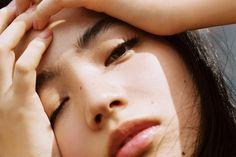 ジョージ朝倉 『溺れるナイフ』が生まれた〝きっかけ〞 - itLIFE by FRaU(イットライフ バイ フラウ)