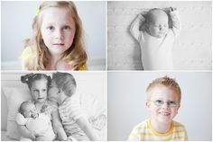 Baby & Kids Photography   Eline Visscher Fotografie