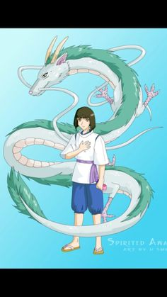 10 Best Spirited Away Images Spirited Away Studio Ghibli Ghibli