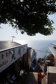 April 28, 2012 鎌倉 Kamakura 江の島 Enoshima