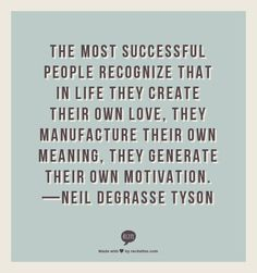 —Neil DeGrasse Tyson #monarcharchetype #archetypalbranding #archetypes