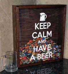 Beer up your house! | WVM | Wonen Voor Mannen