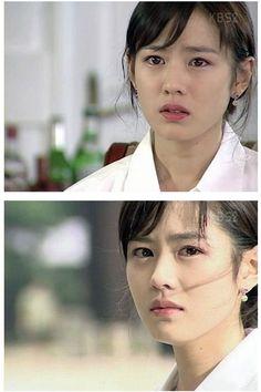 Summer - Son Ye-jin Korean Actresses, Asian Actors, Korean Actors, Japanese Beauty, Korean Beauty, Asian Beauty, Drama Tv Shows, Lee Young, Ga In