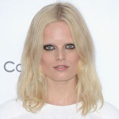 Hair To Copy Now: This Summer's Best Blondes   The Zoe Report
